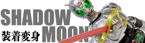 月にかわって、お〜しおきよ!